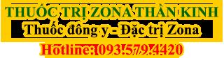 Thuốc Zona thần kinh – Chữa bệnh Zona thần kinh, Biến chứng Zona
